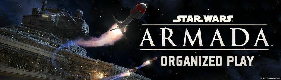 Armada Turnering 15/2-2020