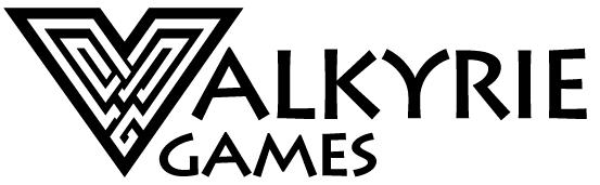 Valkyrie Games