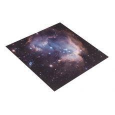 4'x4' G-Mat: Space1