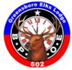 Shop Elks 602