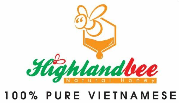 Mật Ong Cao Nguyên™ Highlandbee®