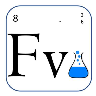 Epic Vapes Flavor Vials