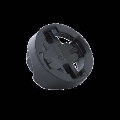 Cycliq Linea accessori - Adattatore universale