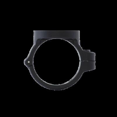 Cycliq Linea accessori - Supporto da manubrio per Fly12 CE122