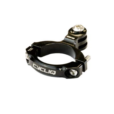 Cycliq Linea accessori - Supporto standard
