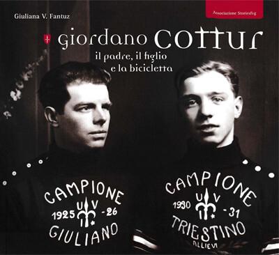 Giuliana V. Fantuz - Giordano Cottur
