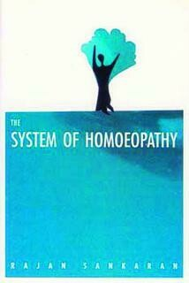 System of Homeopathy*