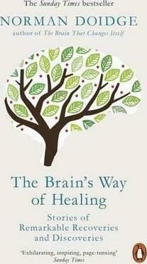 The Brain's Way of Healing *