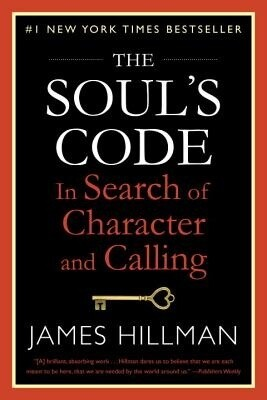 The Soul's Code *