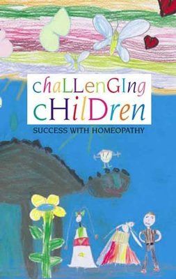 Challenging .........: Success with Homeopathy