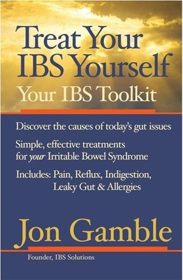 Irritable Bowel Syndrome Toolkit