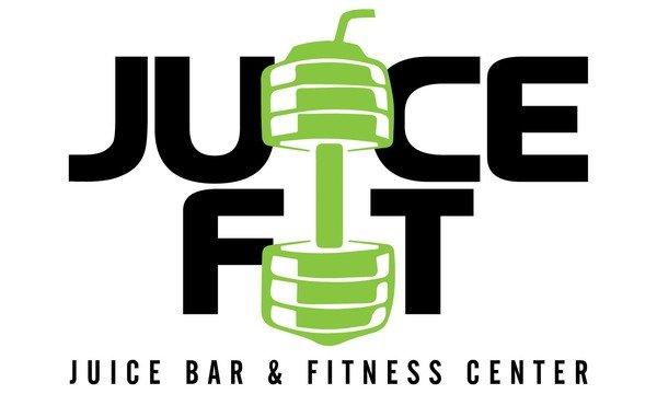 Juice Fit Juice Bar & Fitness Center