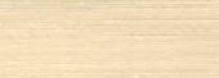 Gutermann Natural Cotton 110 Yds Ecru
