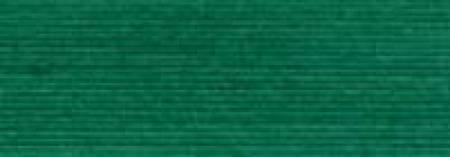 Gutermann Natural Cotton 273 Yds Green