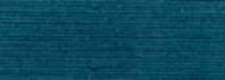 Gutermann Natural Cotton 110 Yds Very Dk Turquoise