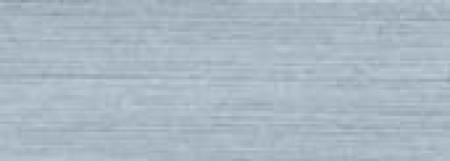 Gutermann Natural Cotton 110 Yds Pale Blue
