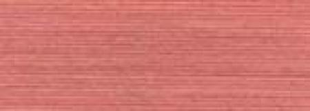 Gutermann Natural Cotton 110 Yds Coral Rose