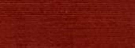 Gutermann Natural Cotton 110 Yds Rust