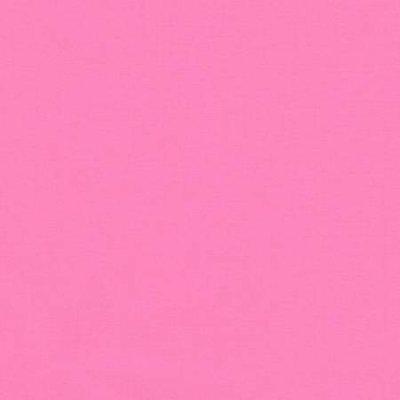 Kona Cotton Candy Pink
