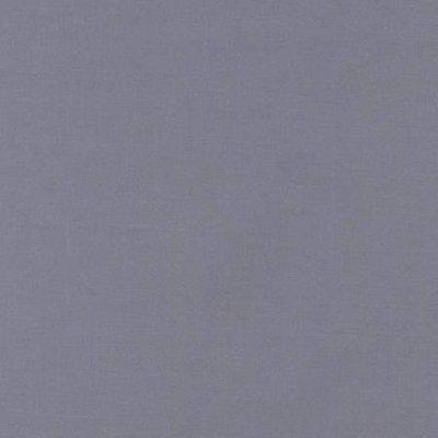 Kona Cotton Med Grey