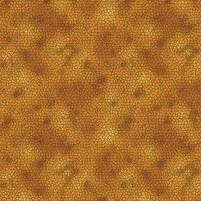Contempo Dino Age Skin Golden Beige
