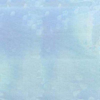 Benartex Fossil Fern Powder Blue