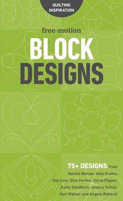 Free-motion Block Design