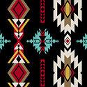 Windham Spirit Trail Black Thunderbird