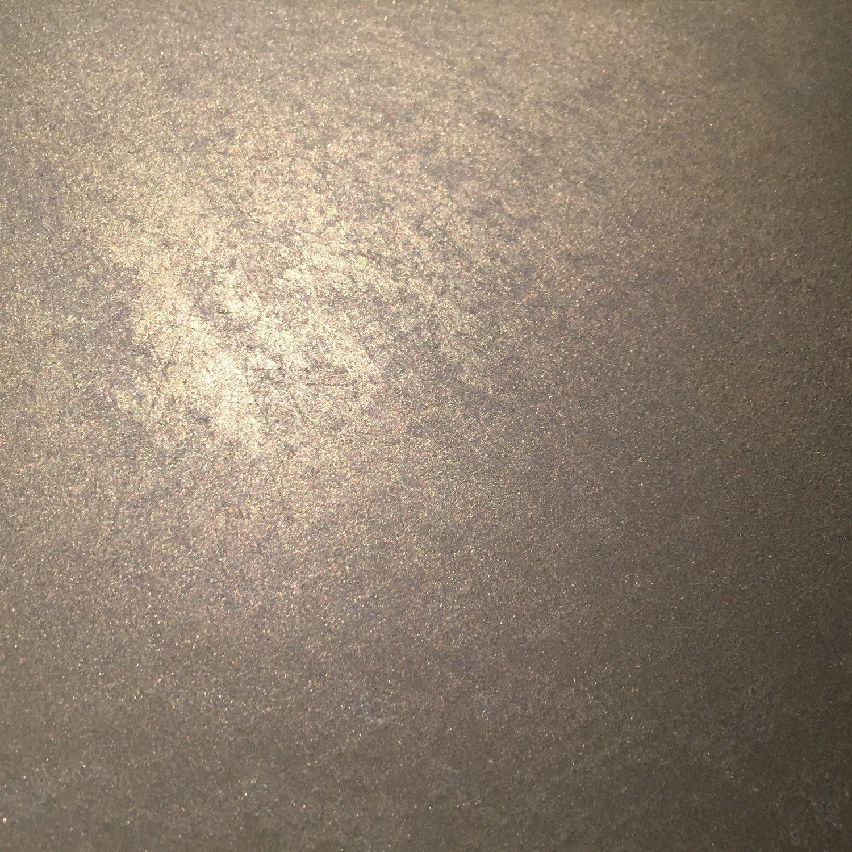 Carrara Marmorino 4kg Sample Size