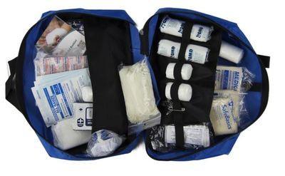 Ontario First Aid Kit - Sch 9