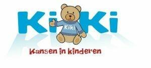 KIKI, Kansen in kinderen, aanvang woensdag 1 april 2020 van 19:00 uur - 21:30 uur