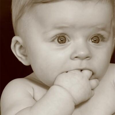 Juli - 6, maandag, Huilende baby's in de opvang, van 19:00 uur - 21:30 uur