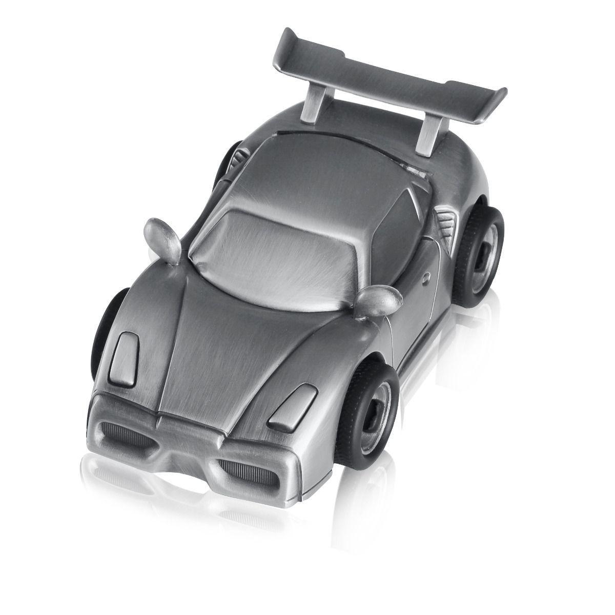 Race Car Urn (Free Engraving)