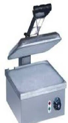 Toaster griller