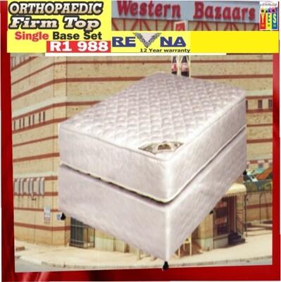Orthopadic Single Base Set