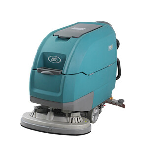 FD70 Walk Behind Scrubber Automatic - HIRE