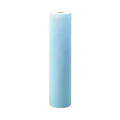 WYPALL X50 4193 BLUE WIPERS 70M CTN 3 ROLLS