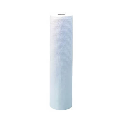 WYPALL X50 4197 WHITE WIPERS 70M CTN 3 ROLLS