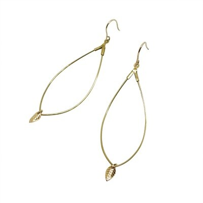 Leafs — designer shop, Gifts For Her, Fashion Accessories