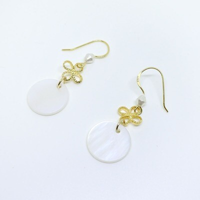 Four-leaf clover - designer shop, Gifts For Her, Fashion Accessories