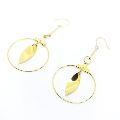 Cat eyes — designer shop, Gifts For Her, Fashion Accessories