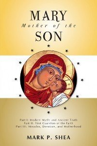 Mary: Mother of the Son