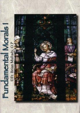 Fundamental Morals I