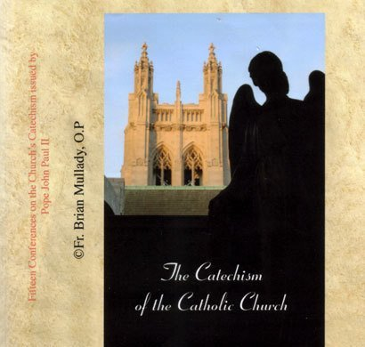 The Cathechism