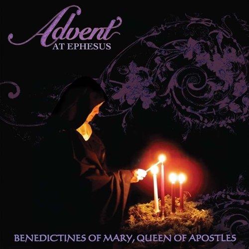 CD-Advent at Ephesus
