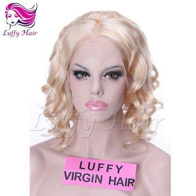 10A Virgin Human Hair 8