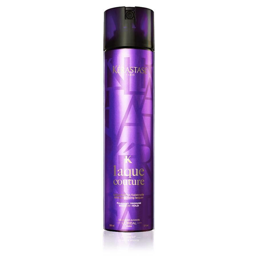 Kerastase Laque Couture Hairspray
