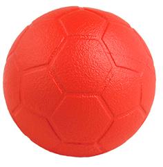 PE Elementary Foam Tchoukball (size 0)