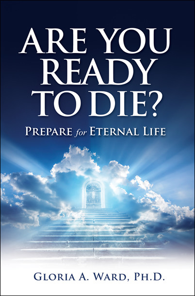 Are You Ready to Die?