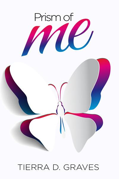 Prism of Me